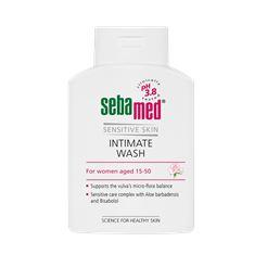 Feminine Intimate Wash 200 ml