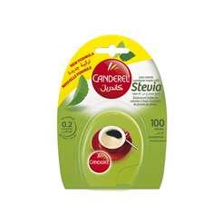 Canderel Green 100 Tablets
